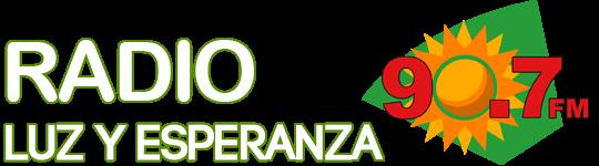 Radio Luz y Esperanza 90.7 FM